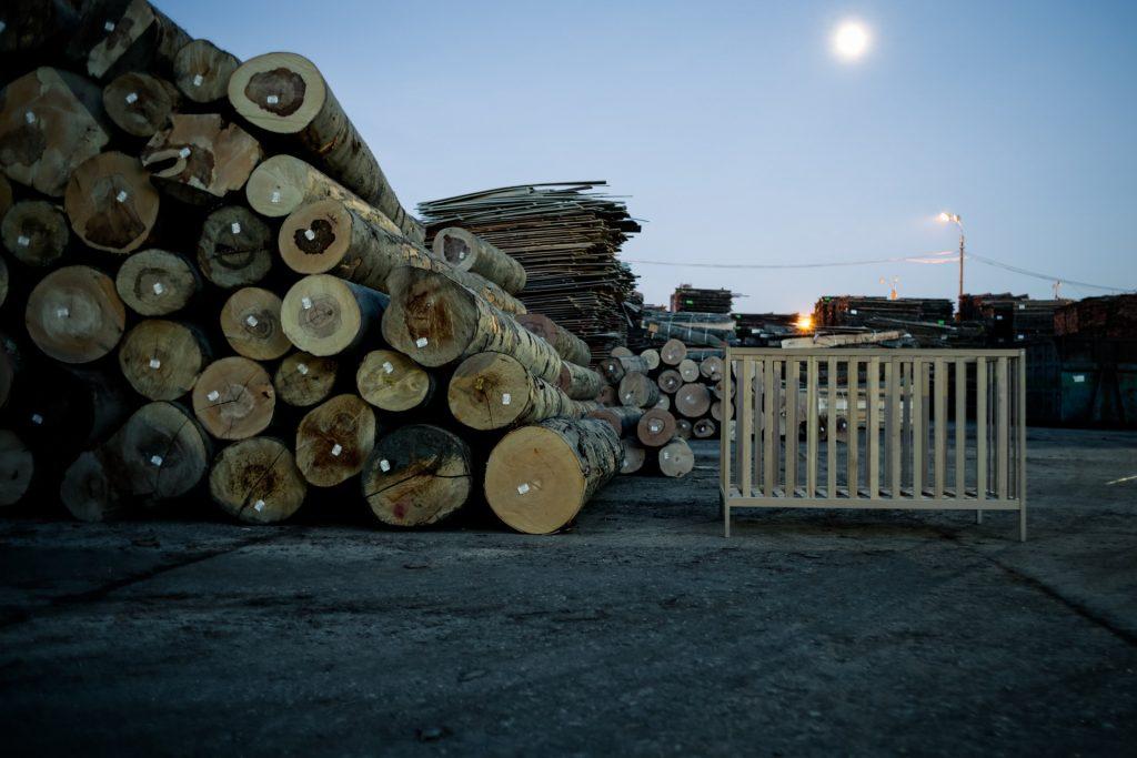 AT4 Economie Durable & Environnement