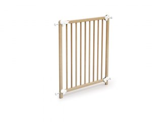 Barrière de porte ou d'escalier