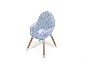 chaise bébé design