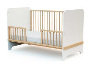 barrière de lit 140cm