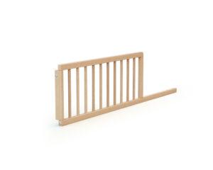barrière de lit 120cm